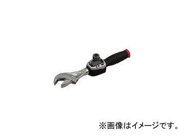 京都機械工具/KTC デジラチェ データ記録式(無線用) GED085W36Z(4106237) JAN:4989433758107