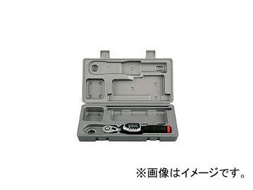 京都機械工具/KTC 12.7sq.デジラチェ 17~85N・m ケース大 GEK085R4L(3734528) JAN:4989433753553
