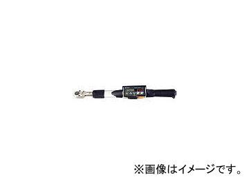 東日製作所/TOHNICHI デジタル型トルクレンチ CEM200N3X19D(4032519) JAN:4562135126490