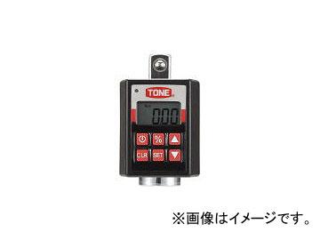 前田金属工業/TONE ハンディデジトルク H4DT200(4052285) JAN:4953488294163