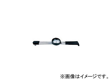 東日製作所/TOHNICHI ダイヤル型トルクレンチ DB1.5N4(3212041) JAN:4562135127268