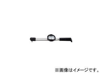 東日製作所/TOHNICHI ダイヤル形トルクレンチ DB100N(1579819) JAN:4560138443934