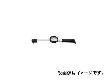 東日製作所/TOHNICHI ダイヤル形トルクレンチ DB420N(1580272) JAN:4560138442302