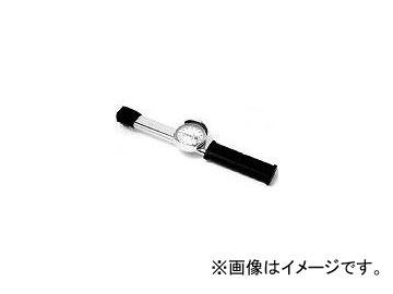 中村製作所/NAKAMURAMFG ダイヤル型トルクレンチ N200TOK(2921952) JAN:4582126964061