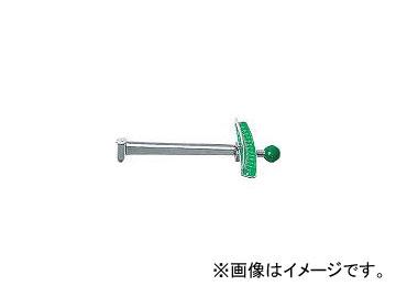 中村製作所/NAKAMURAMFG プレート型トルクレンチ N230FK(1265148)