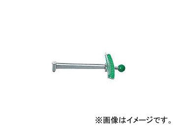 中村製作所/NAKAMURAMFG プレート型トルクレンチ N60FK(1265121)
