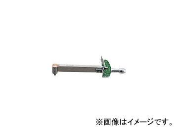 東日製作所/TOHNICHI プレート形トルクレンチ SF12N(1580337) JAN:4560138440209