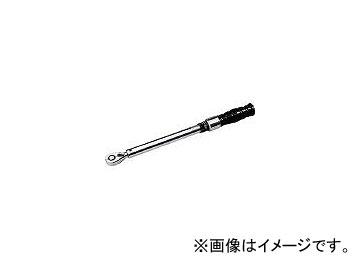 京都機械工具/KTC プレセット型トルクレンチ20~100N・m CMPB1003(3309118) JAN:4989433753171