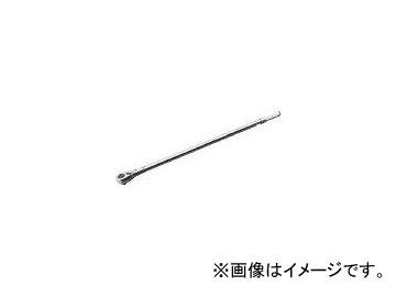 京都機械工具/KTC プレセット型トルクレンチ CMPB8006(4106067) JAN:4989433755977