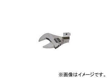 東日製作所/TOHNICHI アジャスタブル交換ヘッド AH15D2X30(4022599) JAN:4562135127978