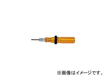 東日製作所/TOHNICHI 空転式プレセット形トルクD RTD120CN(1579657) JAN:4560138455067