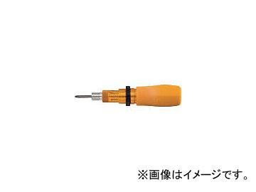 東日製作所/TOHNICHI 空転式プレセット形トルクD RTD260CN(1579665) JAN:4560138455111