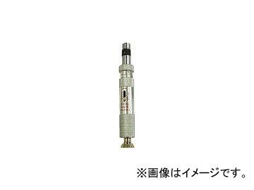 中村製作所/NAKAMURAMFG 空転式トルクドライバー N1.5LTDK(1264826)