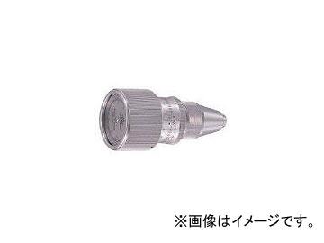 中村製作所/NAKAMURAMFG トルクゲージ N6001SGK(2515555)