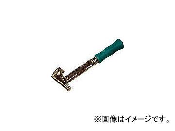 東日製作所/TOHNICHI モトトルク MT70N(3257207) JAN:4562135126377