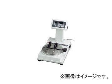 東日製作所/TOHNICHI トルクメーター 2TME2000CN2(4036174) JAN:4562135129569