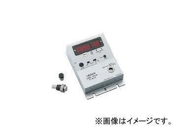 杉崎計器/CEDAR トルクテスタ DI4B25