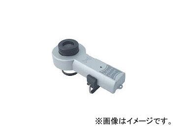 京葉光器/KEIYO-KOUKI インテンス スケール ルーペ 10x ITS10SC(3315631) JAN:4533602004566