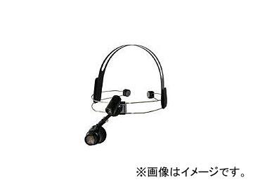 京葉光器/KEIYO-KOUKI ワイヤーヘッドライト付アイルーペ WHE100LED(3559751) JAN:4533602005433