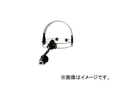 京葉光器/KEIYO-KOUKI ワイヤーヘッドライト付アイルーペ WHE200LED(3559769) JAN:4533602005464