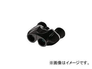 池田レンズ工業/IKEDA-LENS 双眼鏡 MC521(4171900) JAN:4963008335214