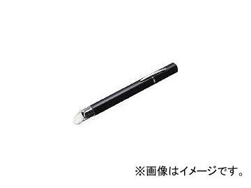 京葉光器/KEIYO-KOUKI ポケットマイクロスコープ 8040100(2191059) JAN:4533602000407