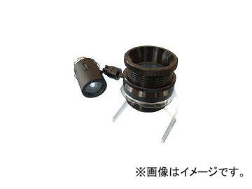 京葉光器/KEIYO-KOUKI ワイドフィールドアクロ(LED WF04LED(2720621) JAN:4533602001633
