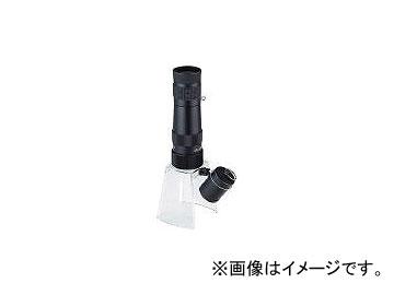 池田レンズ工業/IKEDA-LENS 顕微鏡兼用遠近両用単眼鏡 KM820LS(3213200) JAN:4963008820291