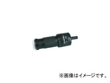 スーパーセール期間限定 GOKOカメラ LED内蔵小型カメラ EV6H(3380386) 自動車部品 オートパーツ JAN:4992358530505 JAN:4992358530505:オートパーツエージェンシー, デジキン:c57909c0 --- fricanospizzaalpine.com