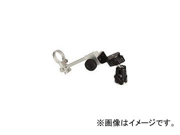 ノガ・ジャパン/NOGA サテライトアイ・プロ SE0900(4189515) JAN:4534644067106