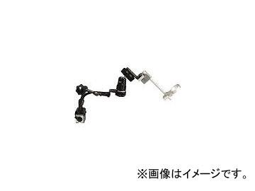 ノガ・ジャパン/NOGA サテライトアイ・ミニ SE1000(4189523) JAN:4534644067083
