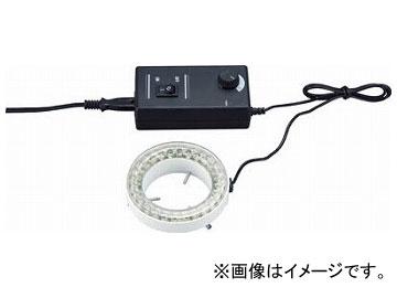 トラスコ中山/TRUSCO 顕微鏡用照明 LED球タイプ TRL54(3292380) JAN:4989999317497