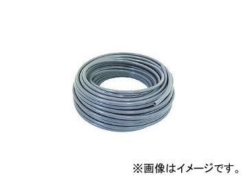 千代田通商/CHIYODA ブレードホース 11mm/50m巻 AH11GR50(3761371) JAN:4537327059559