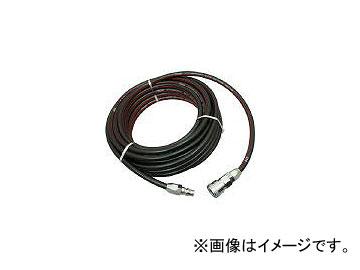 十川産業/TOGAWA スーパートムスパッタホース 30m巻 STS651030(4114973) JAN:4920048445358