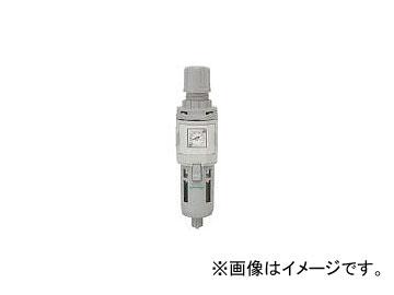 CKD フィルタレギュレータ W800020WF(3559688) JAN:4547431017925