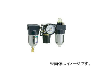 日本精器/NIHONSEIKI FRLユニット25A BN250125(1035428) JAN:4580117340221