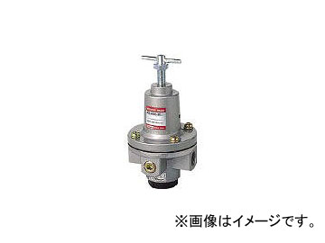 日本精器/NIHONSEIKI レギュレータ20A BN3R0120(1034448) JAN:4580117340818