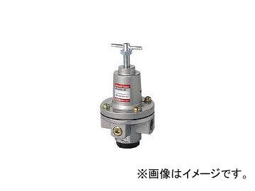 日本精器/NIHONSEIKI レギュレータ25A BN3R0125(1034456) JAN:4580117340825