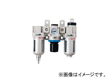 TAIYO FLRコンビネーション EFRL210(3871029)