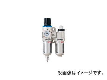 TAIYO BLコンビネーション EKL210(3871053)