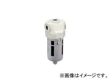 CKD 自動ドレン排出器スナップドレン DT400015W(3531651) JAN:4547431018199