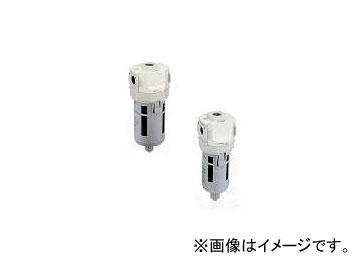 CKD 自動ドレン排出器スナップドレン DT401015W(3531660) JAN:4547431018212