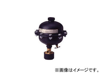 日本精器/NIHONSEIKI トリップエルトラップ NI505(3954510) JAN:4580117342300