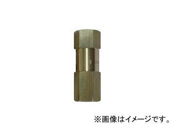 日本精器/NIHONSEIKI 高圧ラインチェック弁 25A BN9L21H25CFBV(4121210) JAN:4580117342355