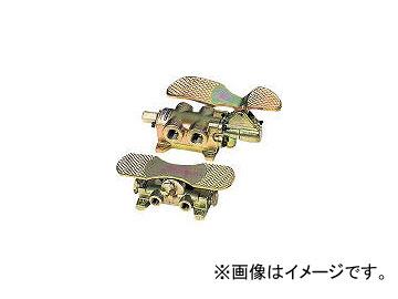 TAIYO フートバルブ 3/8 4FN103(1053434)