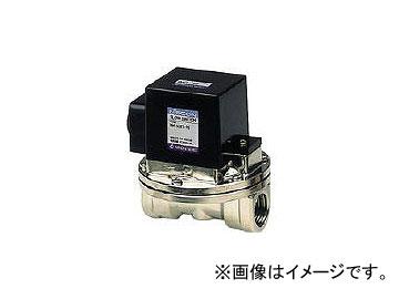 日本精器/NIHONSEIKI フロースイッチ10A BN132110(1384619) JAN:4580117340078