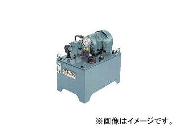 ダイキン工業/DAIKIN ミニパック ND8920040(3649563)