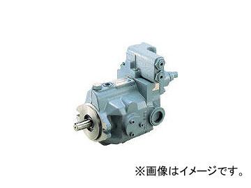 ダイキン工業/DAIKIN コンビネーションピストンポンプ V15C13RHX95(3649733)