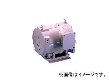 ダイキン工業/DAIKIN ローターポンプ RP08A10730