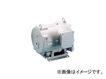 高質で安価 ローターポンプ ダイキン工業/DAIKIN RP15A22230:オートパーツエージェンシー-DIY・工具